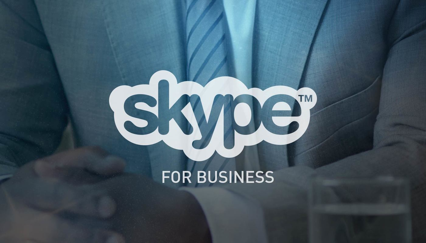 skype-for-business mac