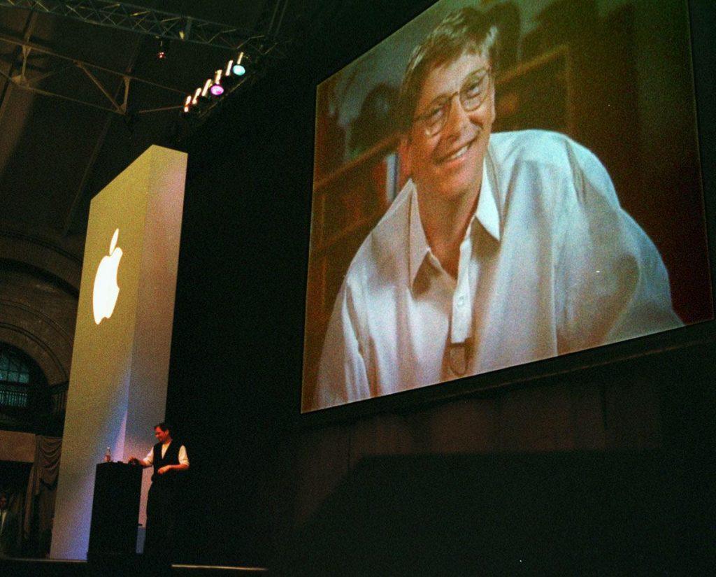keynote-apple-microsoft