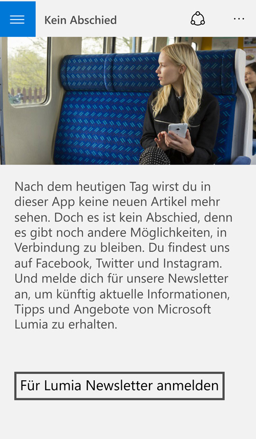 lumia-highlights-abschied
