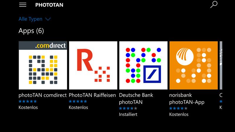 phototan-windows-phone