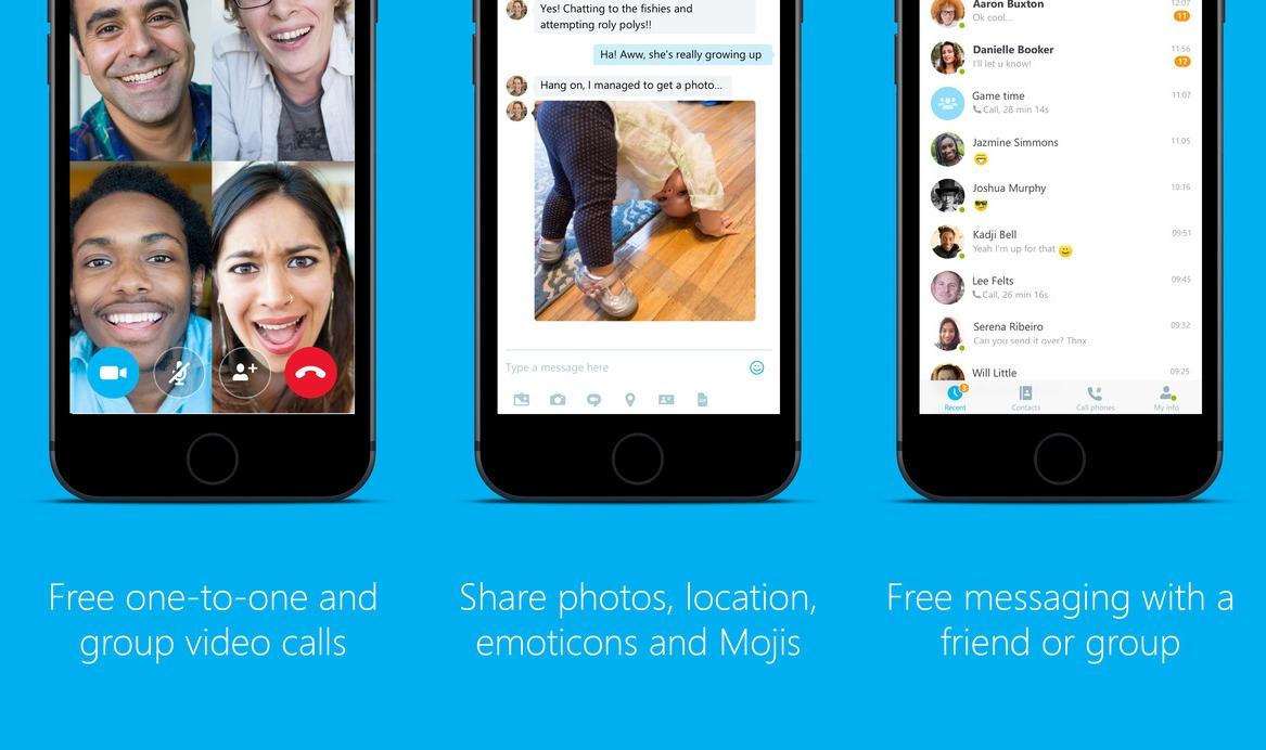 skype-ios-update