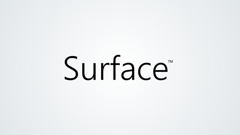 surface-aio