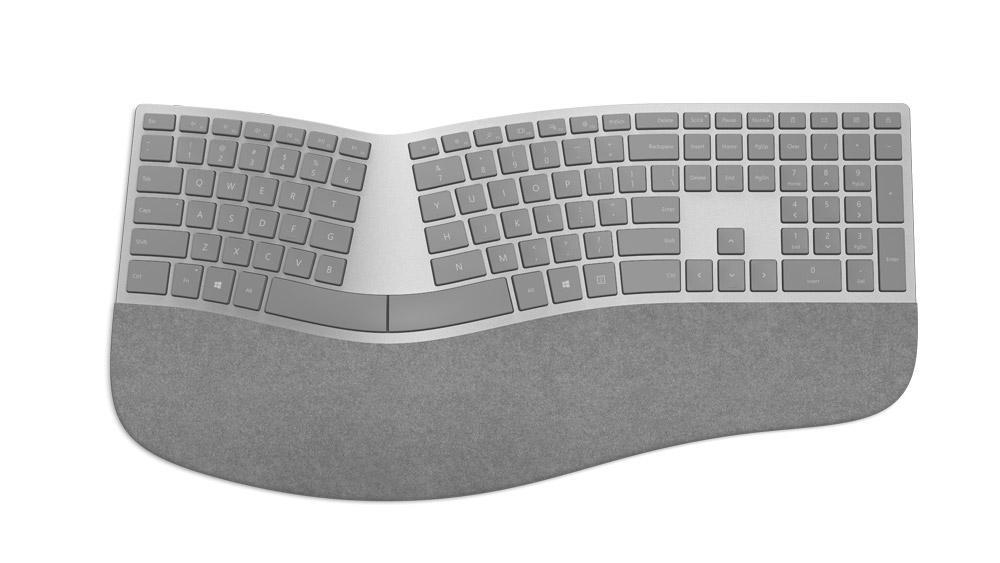 surface-ergonomic-keyboard-1-web