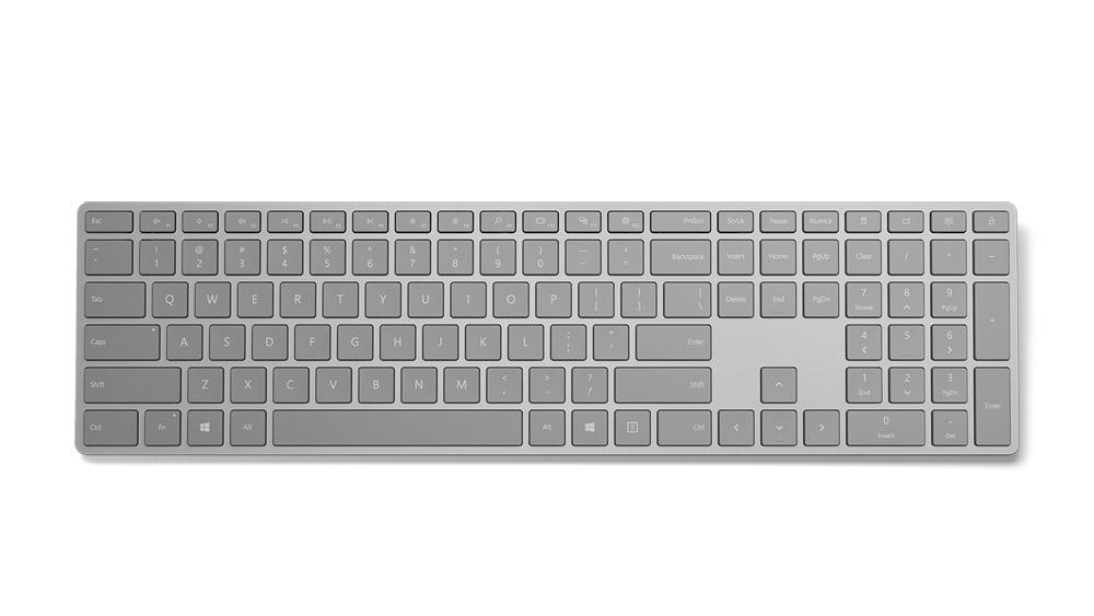 surface-keyboard-1-web