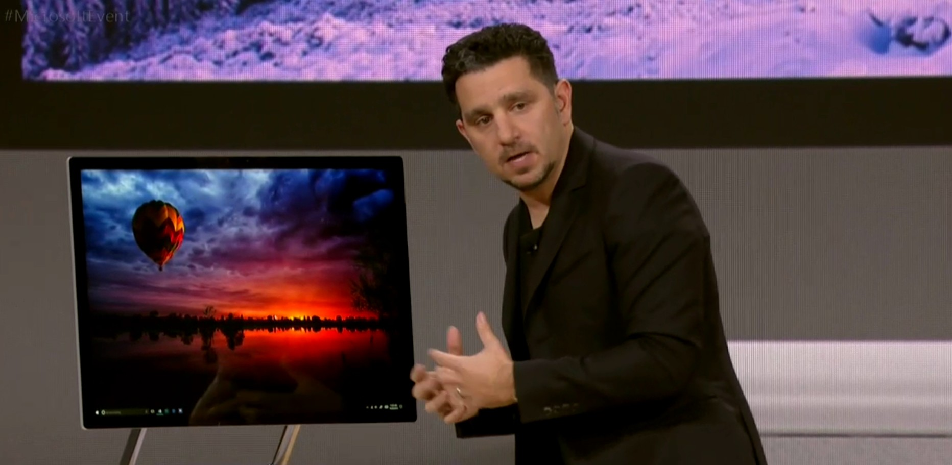 surface-studio-presentation