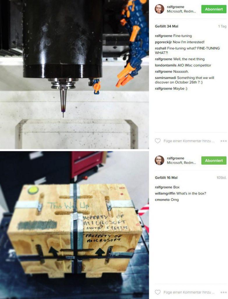 teasers-hardwareevent-microsoft