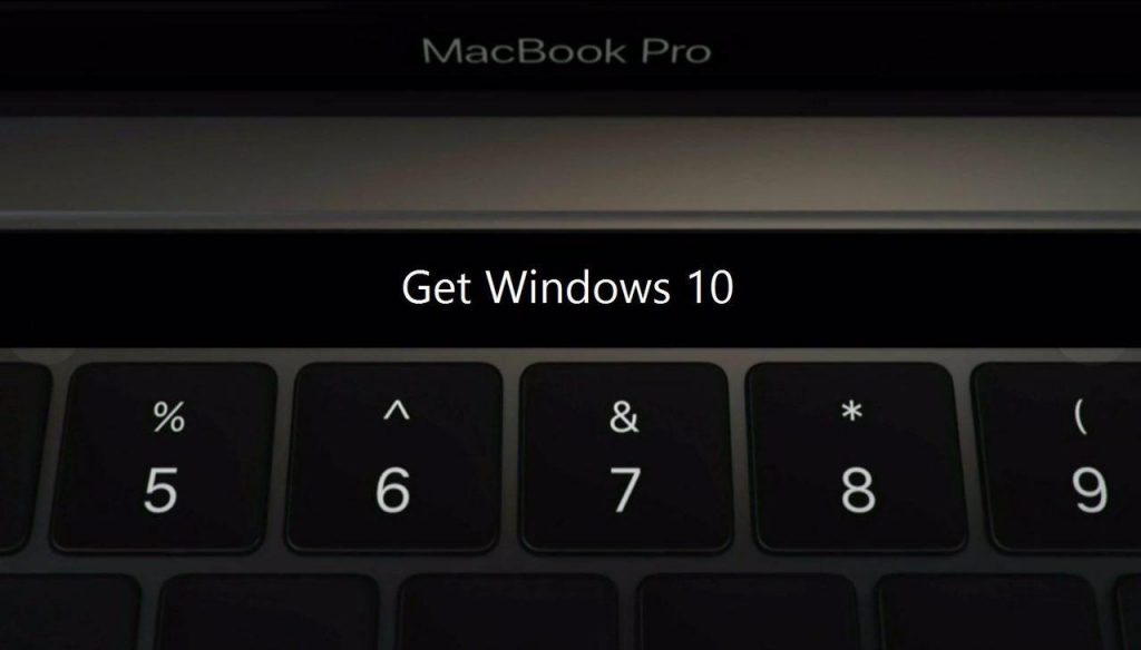 get-windows-10-on-mac