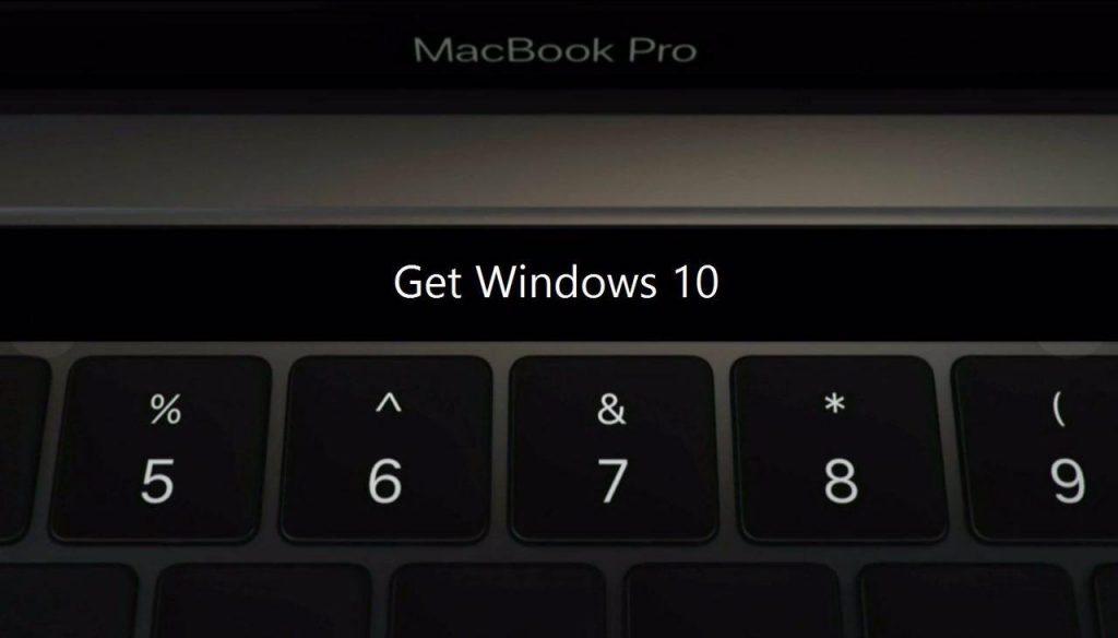 get-windows-10-on-mac