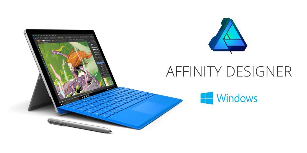 affinity02