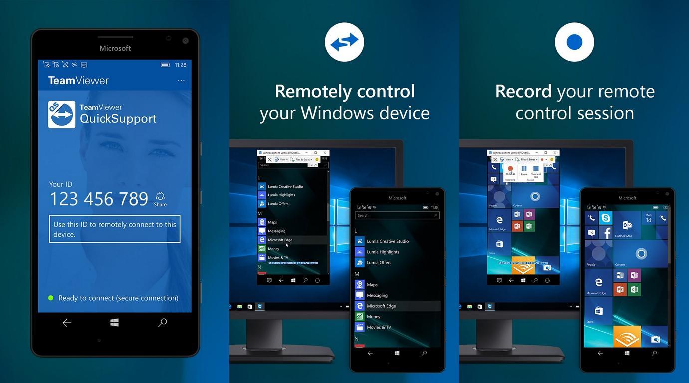 teamviewer-quicksupport-windows