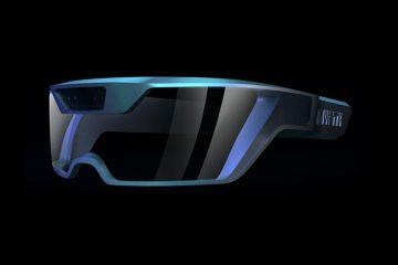ar-brille