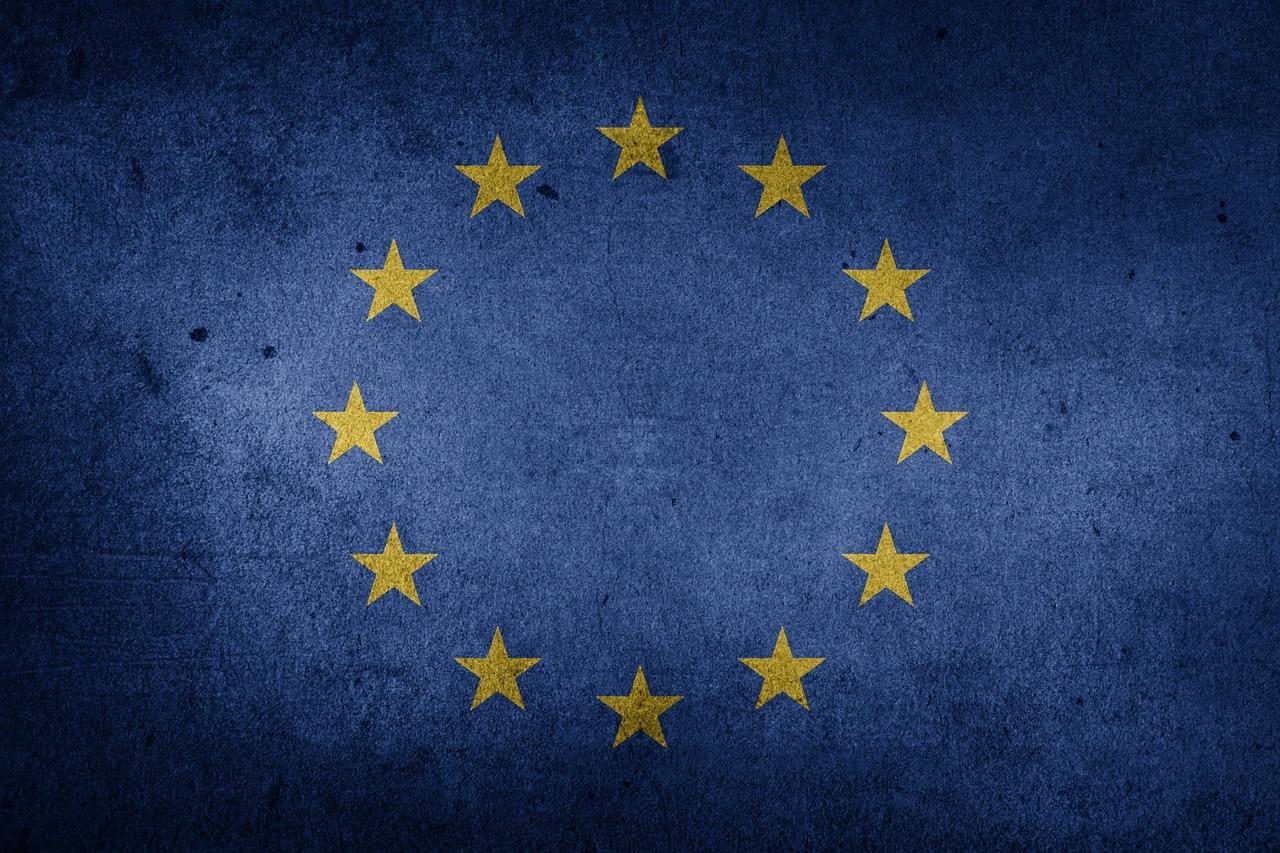 EU DDoS