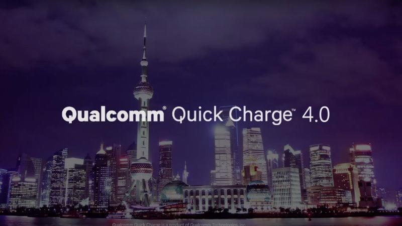 k1600_quickcharge-4-0