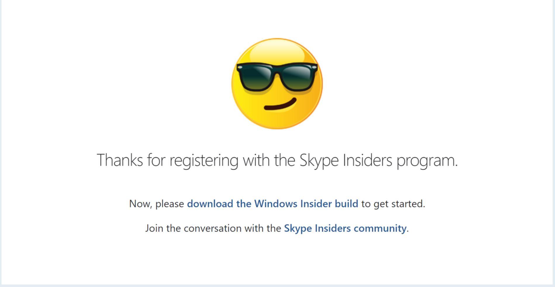 skype-insider