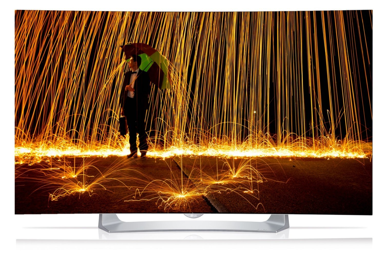 lg-oled
