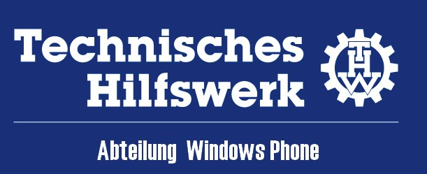 technisches-hilfswerk-windows-phone