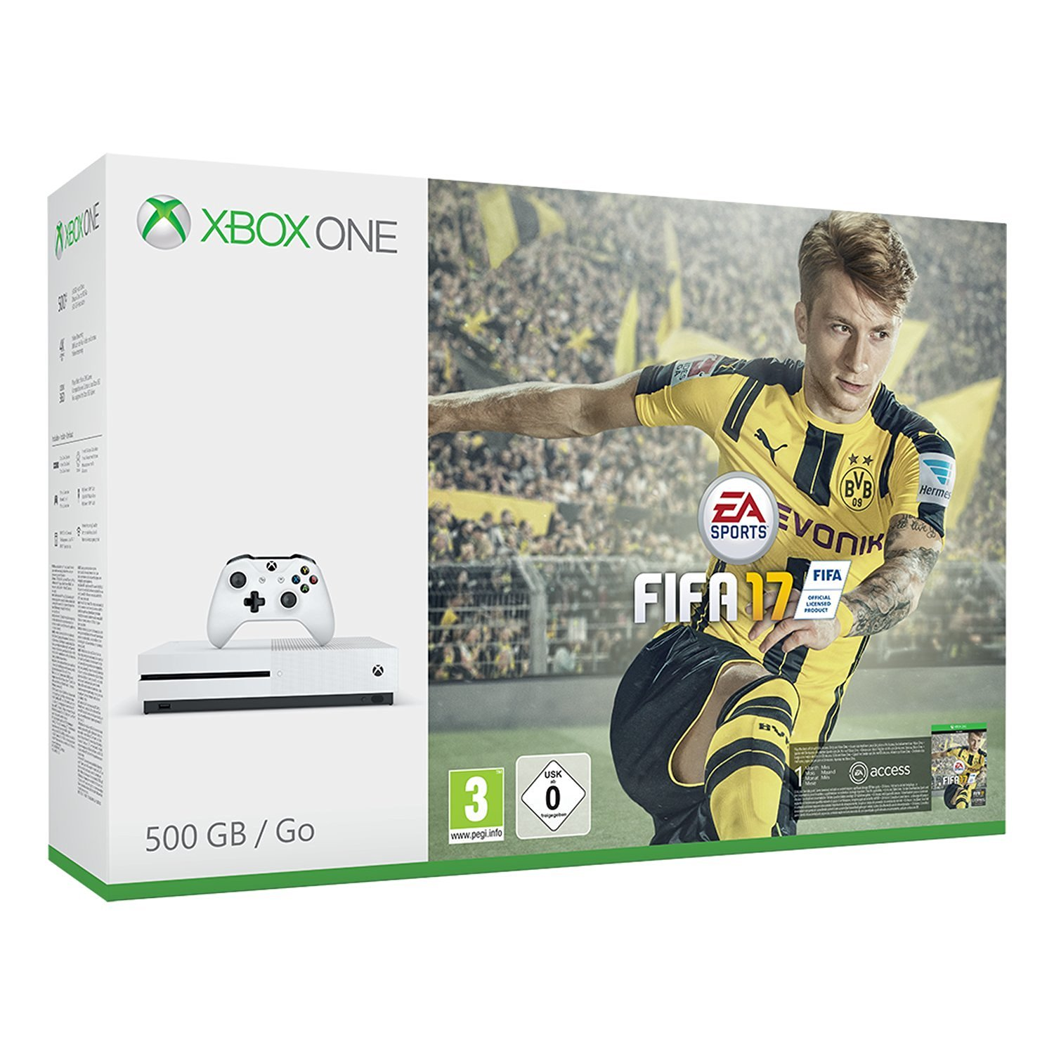 xbox-one-fifa