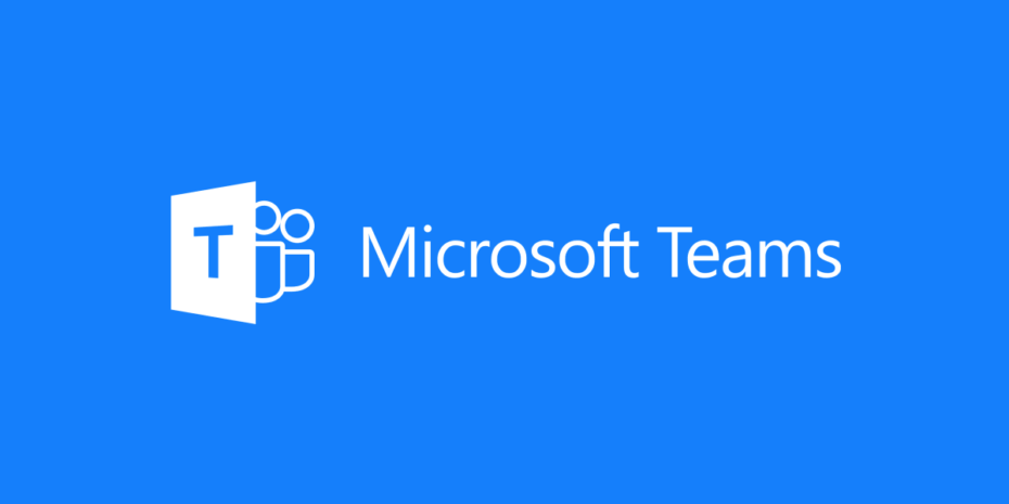 microsoft_teams-930x465