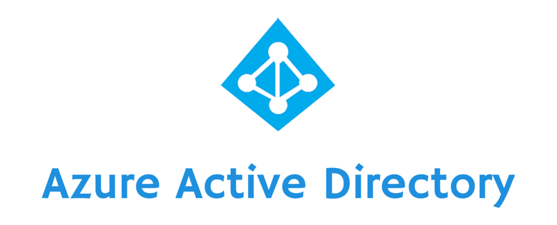 activedirecotry2
