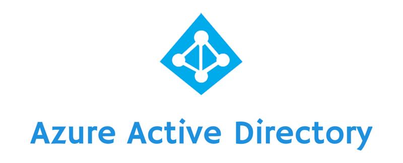 activedirecotry2