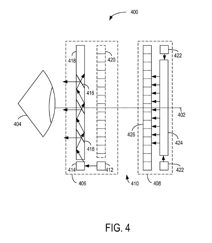 microsoft hololens patent f r gr sseres sichtfeld aufgetaucht. Black Bedroom Furniture Sets. Home Design Ideas