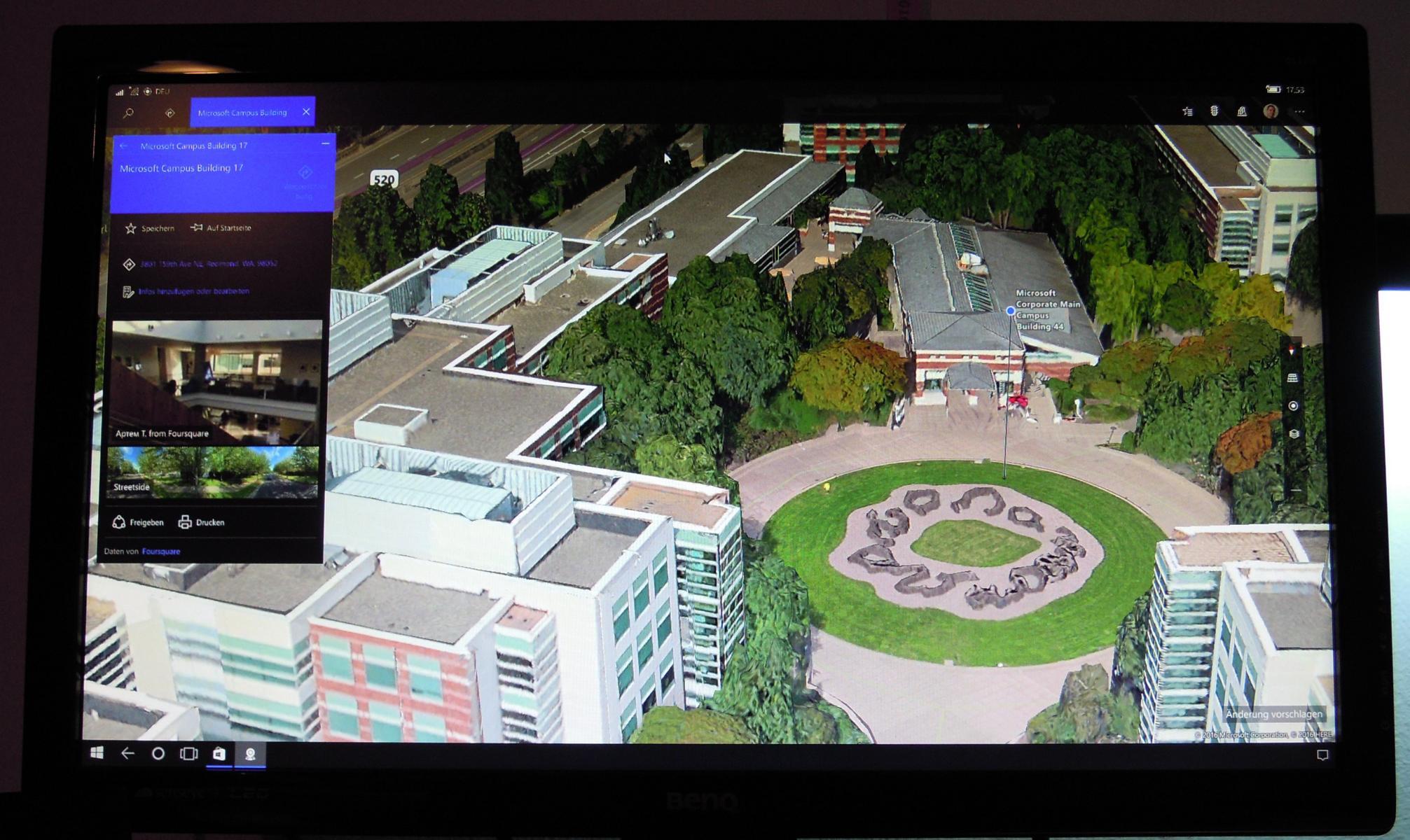 k1600_karten-app-microsoft-campus-building-17