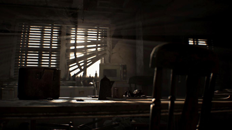 resident-evil-7-screenshot