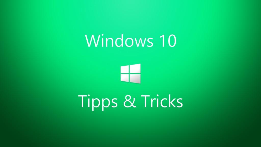 Windows 10 Fehlercode 0xc00000e