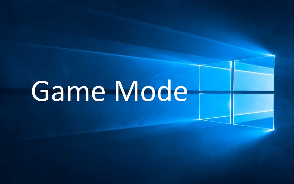 windows10-game-mode