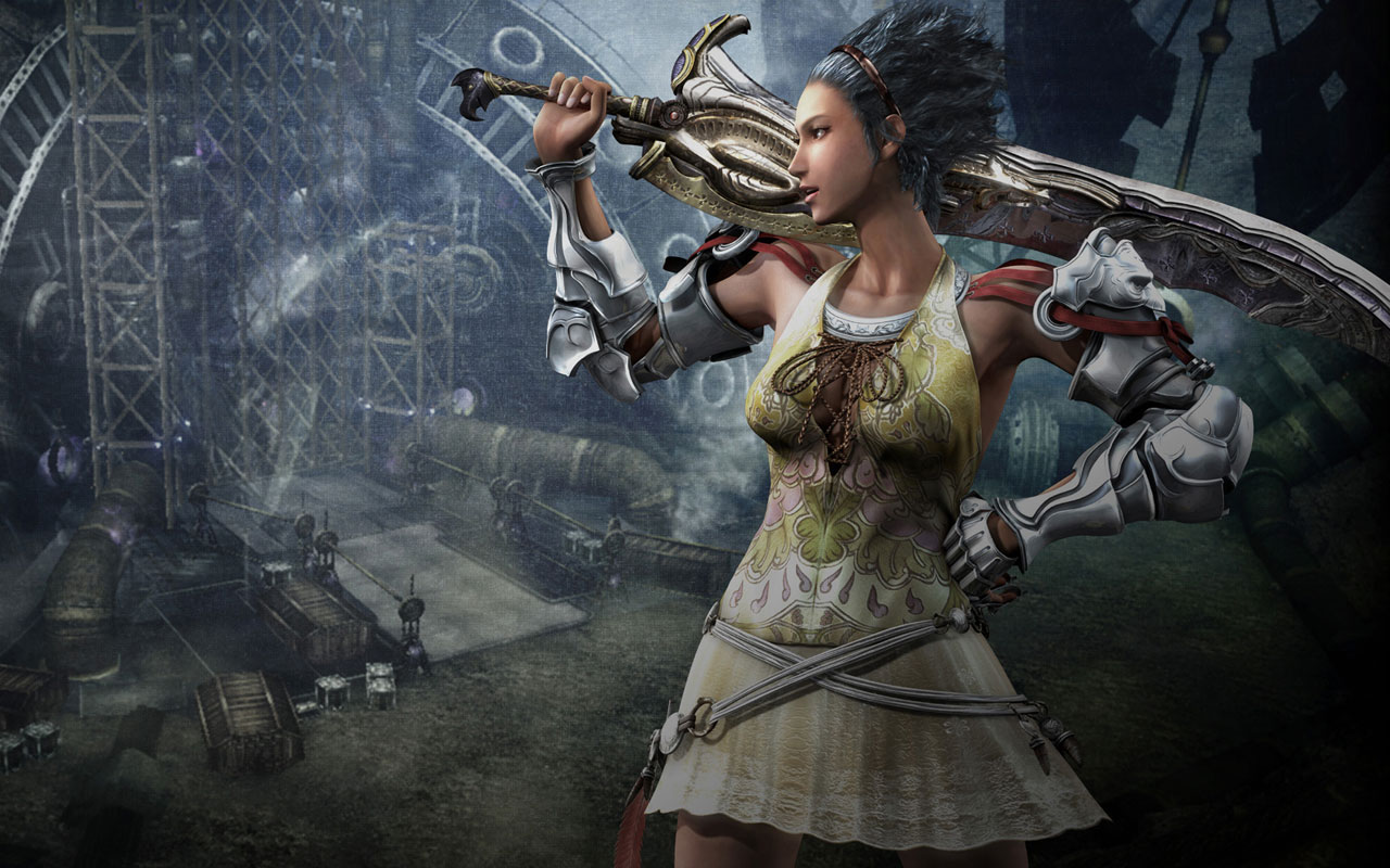 lost-odyssey-wallpaper-5