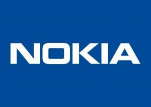 """Nokia-""""Superman"""""""