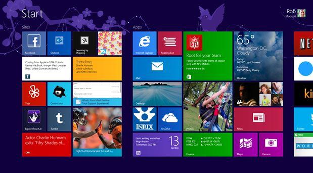 Microsoft-Mitarbeiter-verhaftet