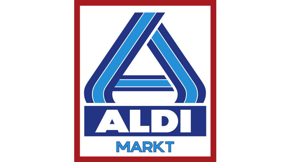 aldi 3 The new aldi weekly ad, circular, flyer and online specials save with this week aldi ad, coupons and deals at your local store.