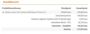 Lumia_635