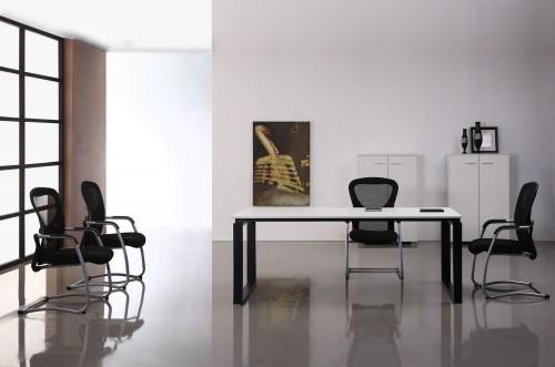 Office 16 geleakt Features Bilder Sensationen
