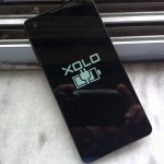 XOLO Windows Phone