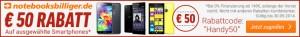 nbb_50euro_smartphone