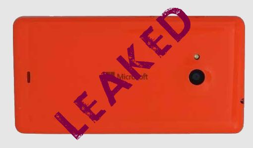 Microsoft-Lumia-RM-1090-Leaked