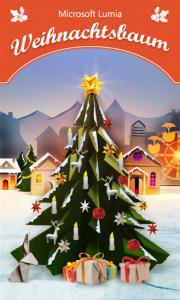 Weihnachstbaum_App_Windows_Phone_2