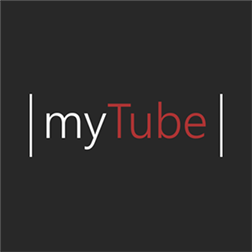 MYtube beta xbox 4k