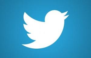 twitter pwa windows 10 update