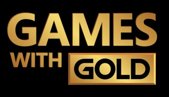 Dies sind die Games with Gold für April 2018.