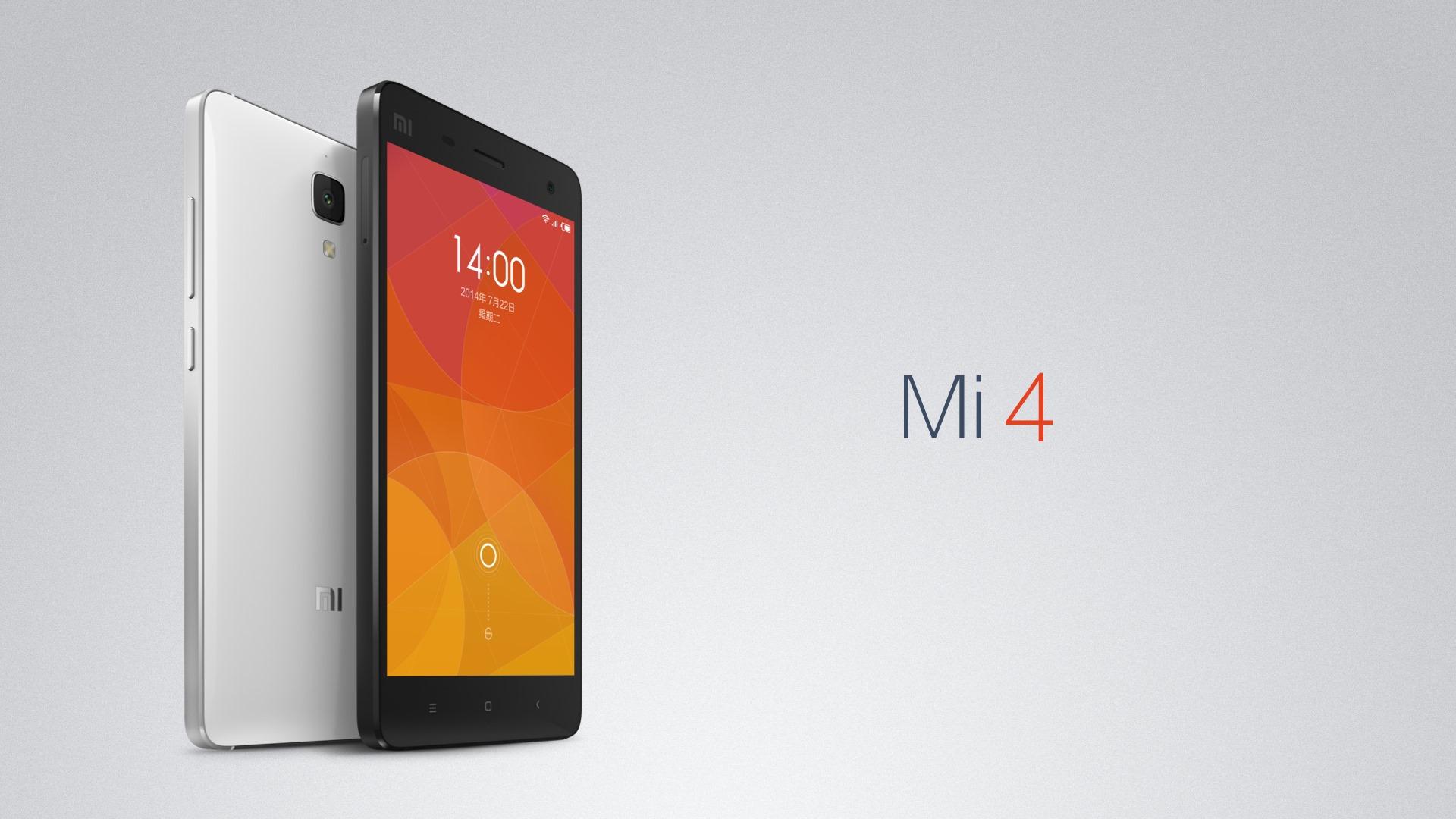 windows 10 mobile ist jetzt f r das xiaomi mi4 verf gbar. Black Bedroom Furniture Sets. Home Design Ideas