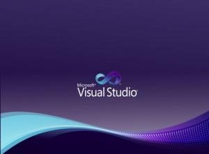 Visual Studio Preview 15.6 Preview 5