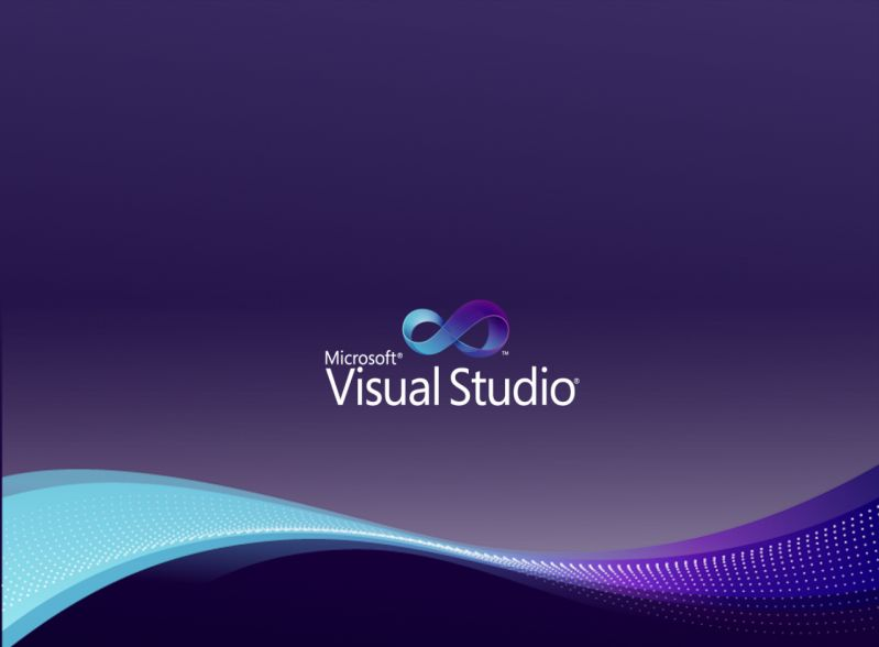Visual Studio Preview 15.6 Preview 5