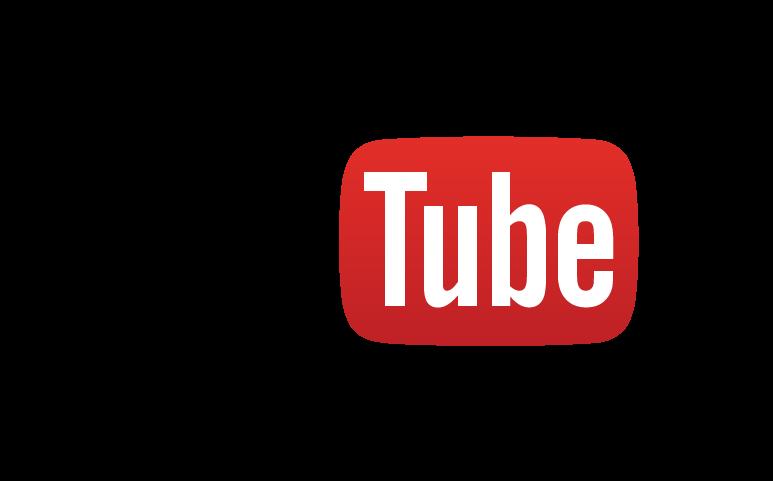 Die neue YouTube-App unterstützt seit dem Update auch das Feature Sprachsuche.
