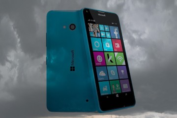 Windows Phone 8.1 auf Windows 10 Mobile nicht möglich