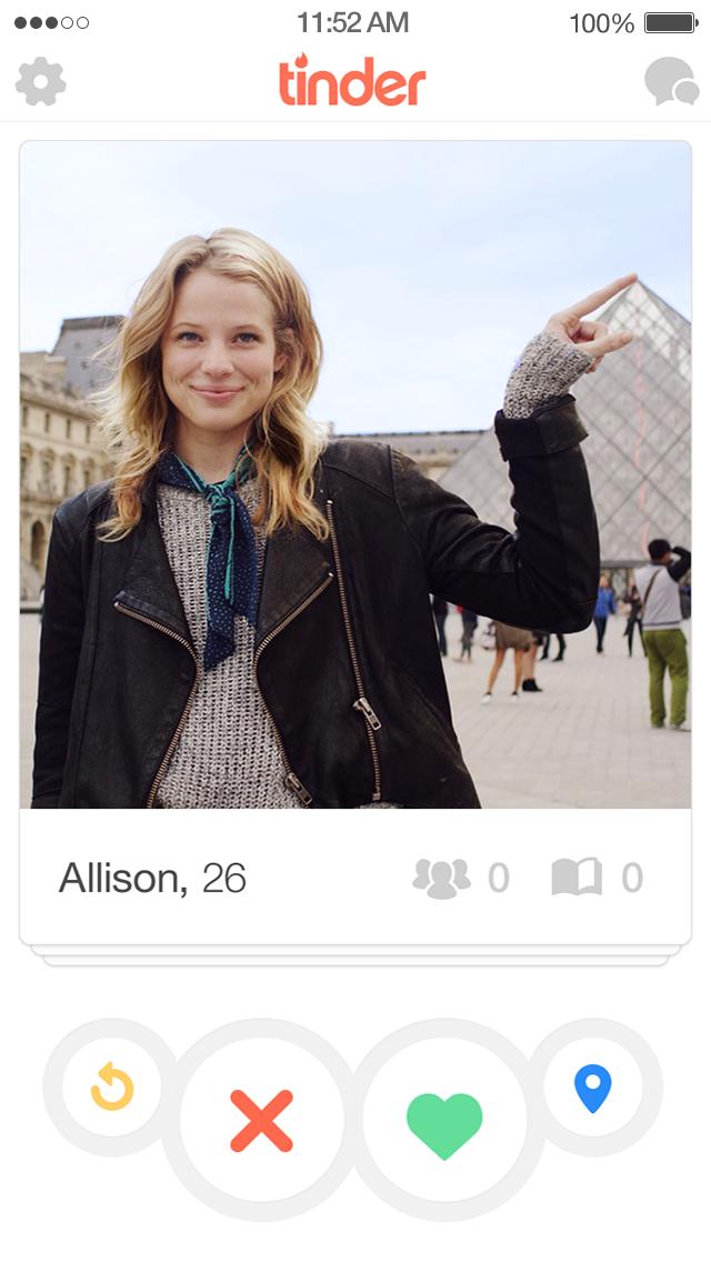Kostenlos dating sider.dk