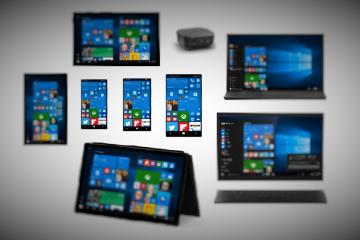 Windows 10 OEMs Artikelbild