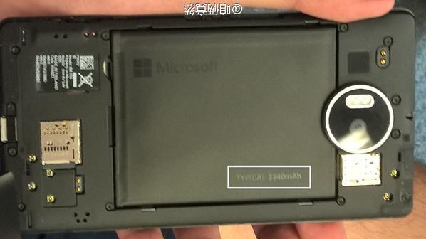 Lumia Ersatzakku finden